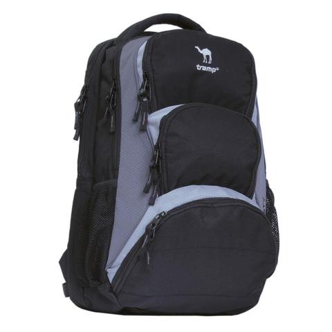 Рюкзак туристический Tramp Trusty 30 л TRP-006.10