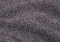 Шенилл Melange lilac (Меланж лилак)