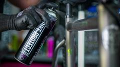Полироль защитная Muc-Off Bike Protect 500ml - 2