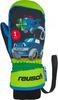 Картинка варежки Reusch Franky R-TEX® XT Mitten car - 1