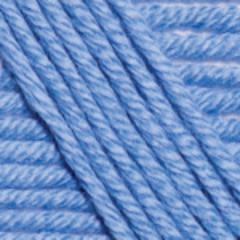 239 (Голубой)