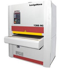 Шлифовально-калибровальный станок Altesa Leviga Nova 1300RC