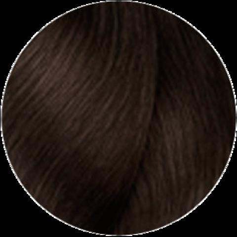 L'Oreal Professionnel INOA 5.35 (Светлый шатен золотистый красное дерево) - Краска для волос