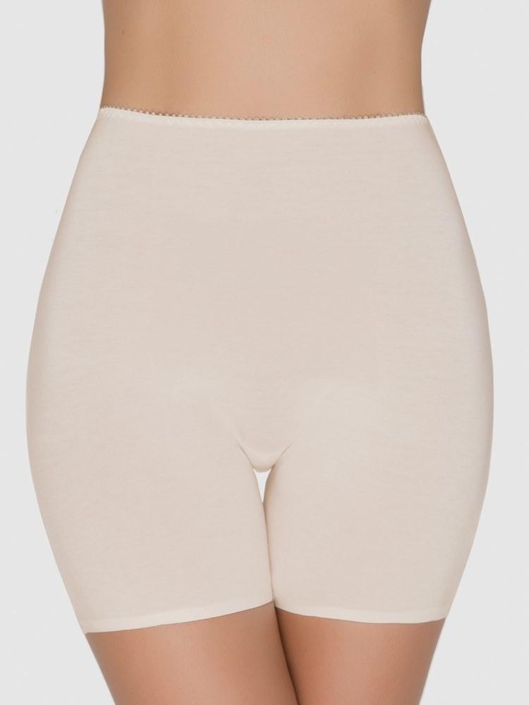 Бельё LHP1415 Трусы панталоны женские import_files_53_53fa20a24a4211e980ea0050569c68c2_1d2bbc0e53a611ea80ed0050569c68c2.jpg