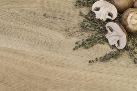 Fine Floor клеевой тип коллекция Wood  FF 1479 Дуб Ла Пас  уп. 3,62 м2