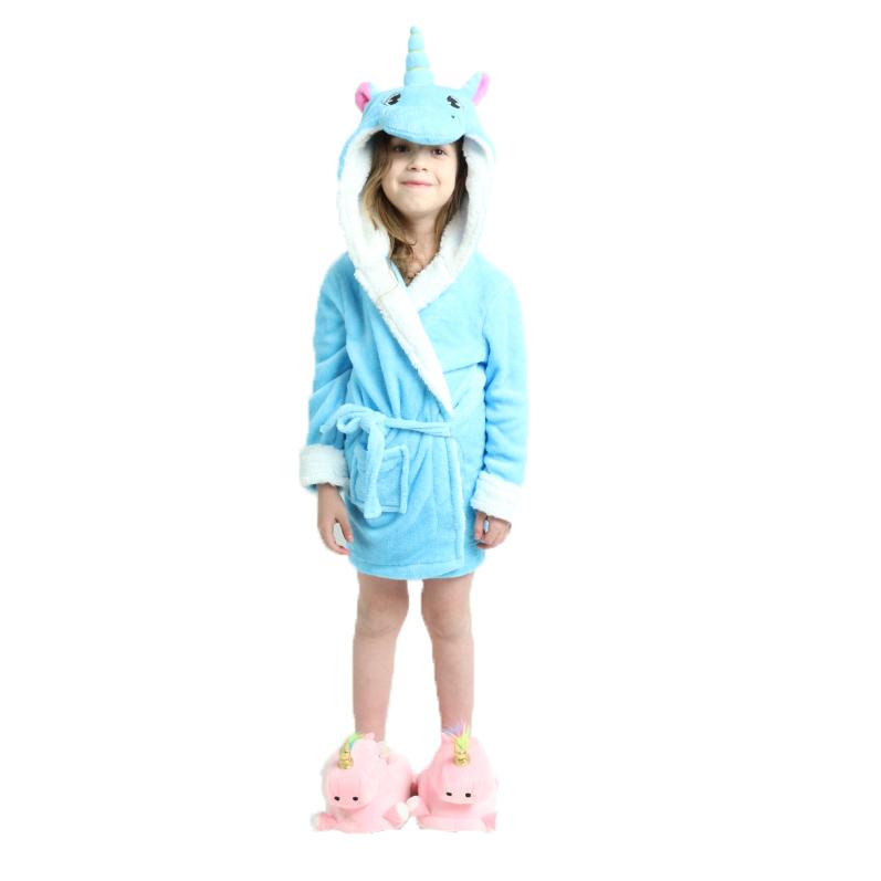 Каталог Халат Голубой Единорог детский 30288.970.jpg