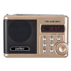 Радиоприемник Perfeo SV922 «SOUND RANGER»