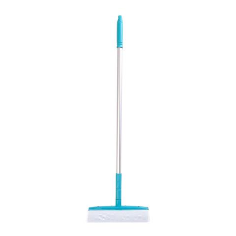 Стекломой с телескопической ручкой для мытья окон TJ