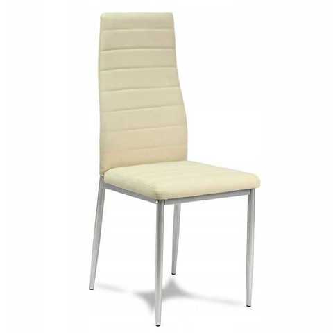 Стул Easy Chair (mod. 24)