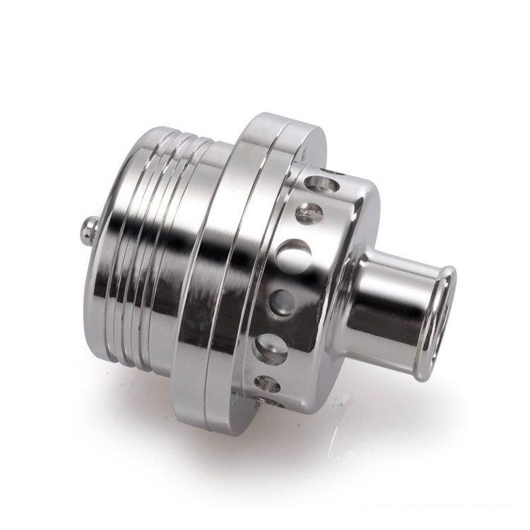 клапан Forge 25 мм