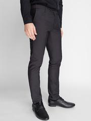 BPT001338 брюки детские, серые
