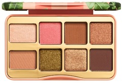 Too Faced Shake Your Palm Palms палетка теней
