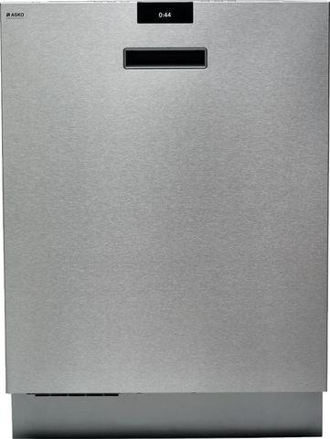 Встраиваемая посудомоечная машина Asko DWCBI231.S/1