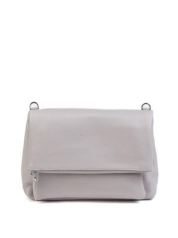 TABRIANO сумка женская