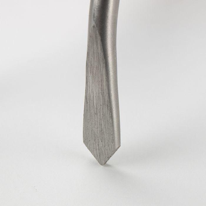 Культиватор ручной 2 зуба Sneeboer