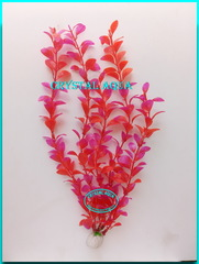 Растение 36см №14