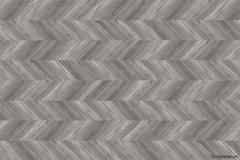 Пробковые полы Corkstyle Коркстайл коллекция Chevron Chevron Silver
