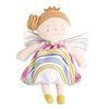 Мягконабивная кукла фея