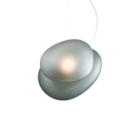 Подвесной светильник копия Pebble Pendant by ANDlight 2