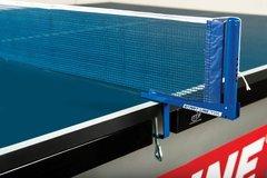 Сетка для тенниса Start Line Classic