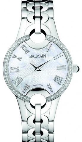 Купить Наручные часы Balmain 15753382 по доступной цене
