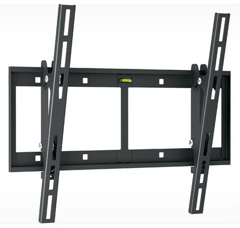Кронштейн для телевизора Holder LCD-T4609 черный 32