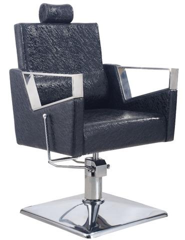 Парикмахерское кресло Энди