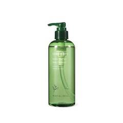 Гель для душа innisfree Green Tea Pure Body Cleanser 300ml
