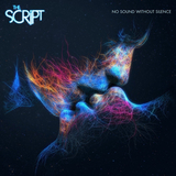 The Script / No Sound Without Silence (RU)(CD)
