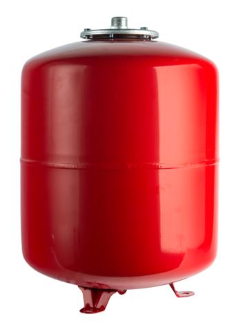 Расширительный бак Stout 80