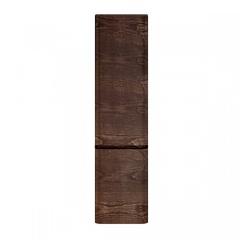 Шкаф-пенал AM.PM Sensation M30CHR0406TF 40 см правосторонний табачный дуб
