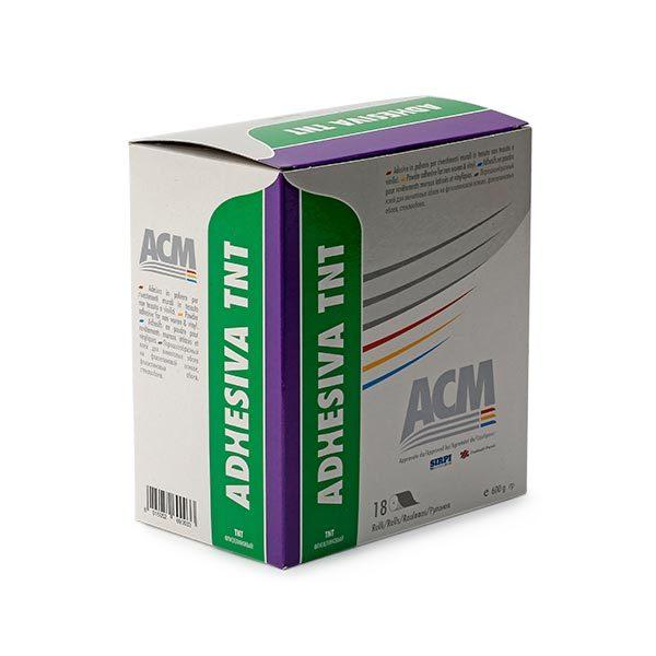 Клей для виниловых обоев на флизелиновой основе Adhesiva TNT
