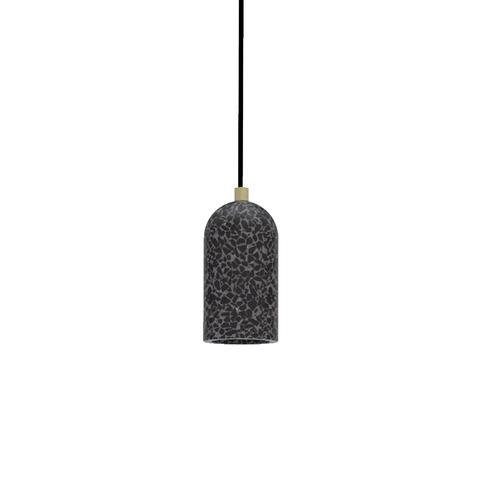 Подвесной светильник копия U by Bentu Design