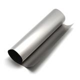 Лист антипригарный для плиты 40x50см серебристый 40х50 см, артикул 892647000525, производитель - NoStik