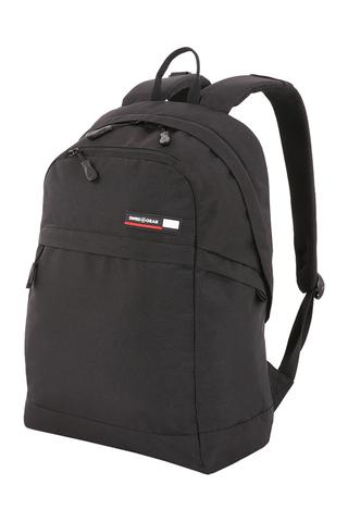 Городской рюкзак 30х17,5х45 см (24 л) SWISSGEAR 3617202408