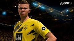 FIFA 21 - издание Ultimate (Xbox One/Series S/X, цифровой ключ, русская версия)