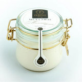 Мёд-суфле Молочный цветок, артикул 86, производитель - Peroni Honey, фото 4
