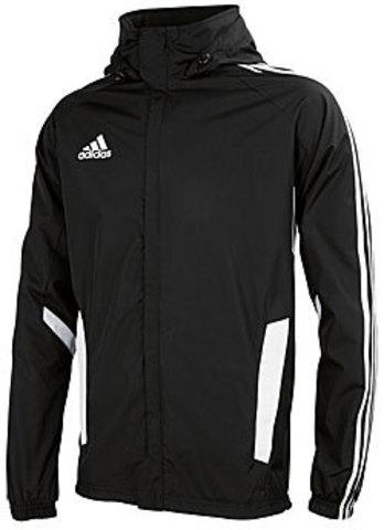 Куртка ветровка Adidas Tiro 11 All Weather Jacket O07640