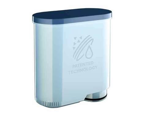 Картридж для кофемашин Philips Фильтр для воды CA6903/10