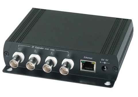 Коммутатор IP01H
