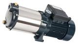 Поверхностный насос Unipump MH 500С