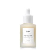 Масло Huxley Oil Essence Essence-Like, Oil-Like 30ml
