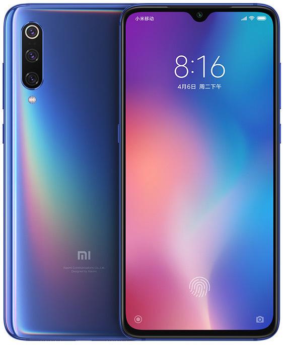 Xiaomi Mi 9 6/128gb Blue blue.jpg
