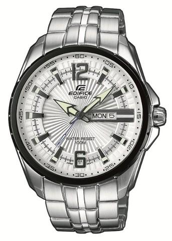 Купить Наручные часы Casio EF-131D-7AVUDF по доступной цене