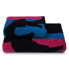 Полотенце махровое Breakdance