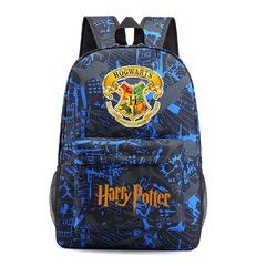 Çanta \ Bag \ Рюкзак Harry Potter Magic 1