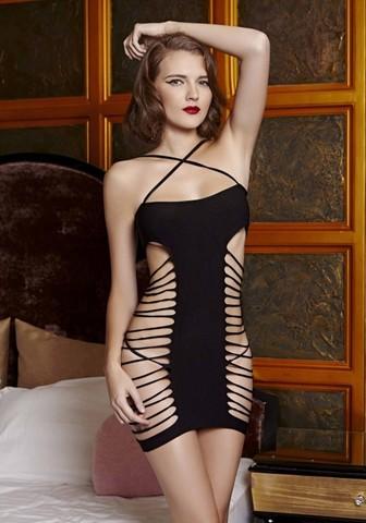 Платье one size 03530OS