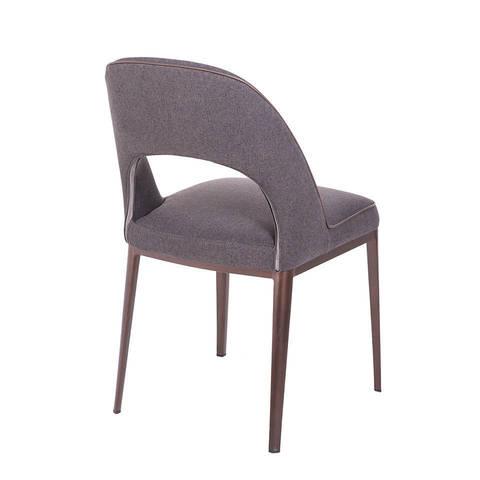 Кресло A133