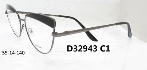 D32943C1