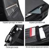 Сумка-Рюкзак GoldenWolf GB00450 Черный